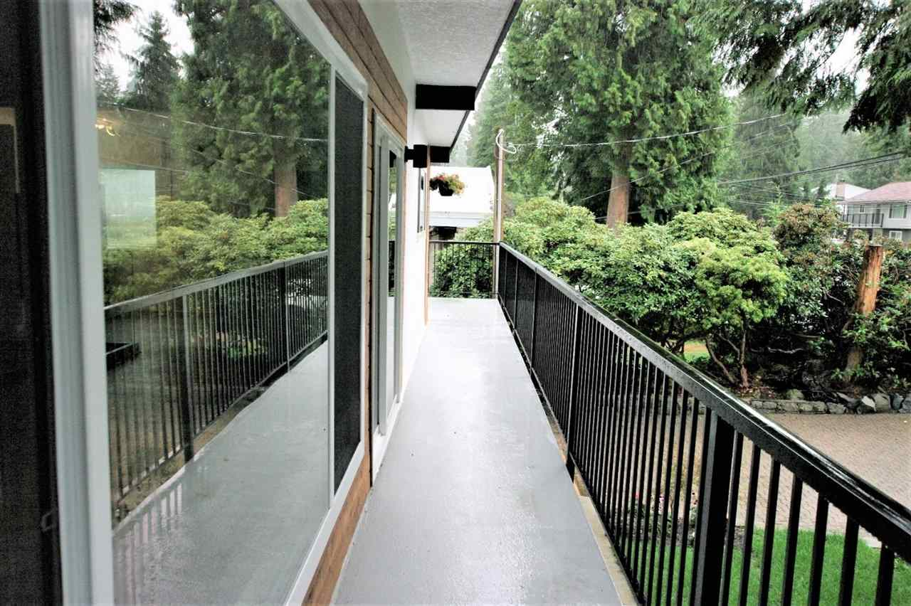 2751 WILLIAM AVENUE - Lynn Valley House/Single Family for sale, 7 Bedrooms (R2521819) - #14