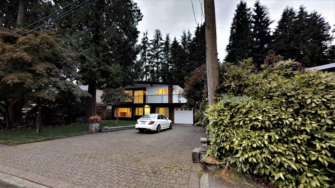 2751 WILLIAM AVENUE - Lynn Valley House/Single Family for sale, 7 Bedrooms (R2521819) - #25
