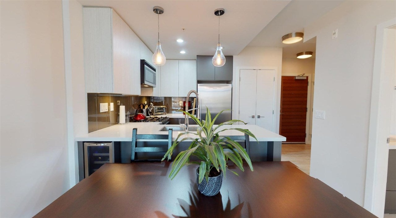107 711 BRESLAY STREET - Coquitlam West Apartment/Condo for sale, 2 Bedrooms (R2521831) - #11