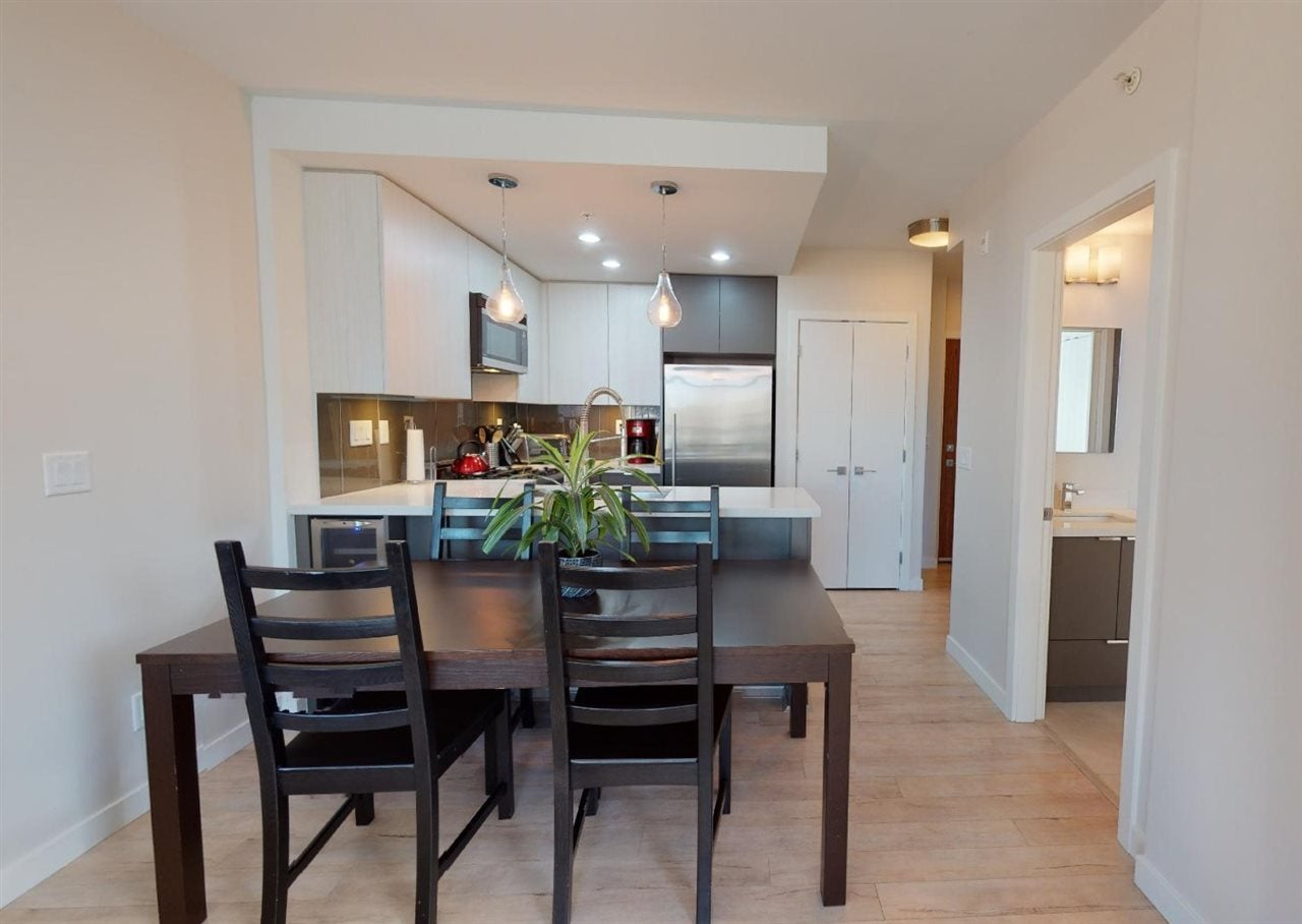 107 711 BRESLAY STREET - Coquitlam West Apartment/Condo for sale, 2 Bedrooms (R2521831) - #12