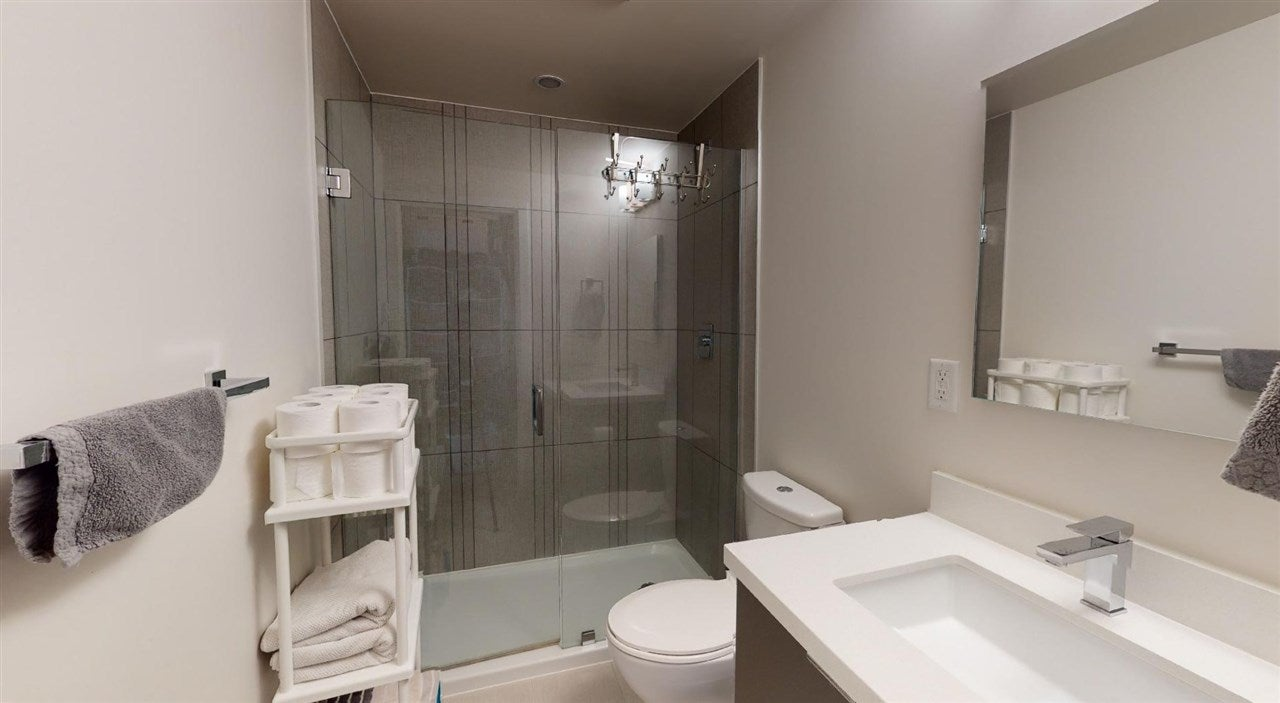 107 711 BRESLAY STREET - Coquitlam West Apartment/Condo for sale, 2 Bedrooms (R2521831) - #26