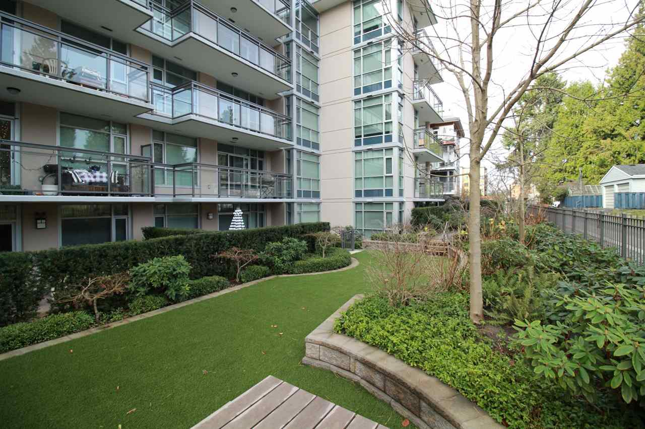 107 711 BRESLAY STREET - Coquitlam West Apartment/Condo for sale, 2 Bedrooms (R2521831) - #38