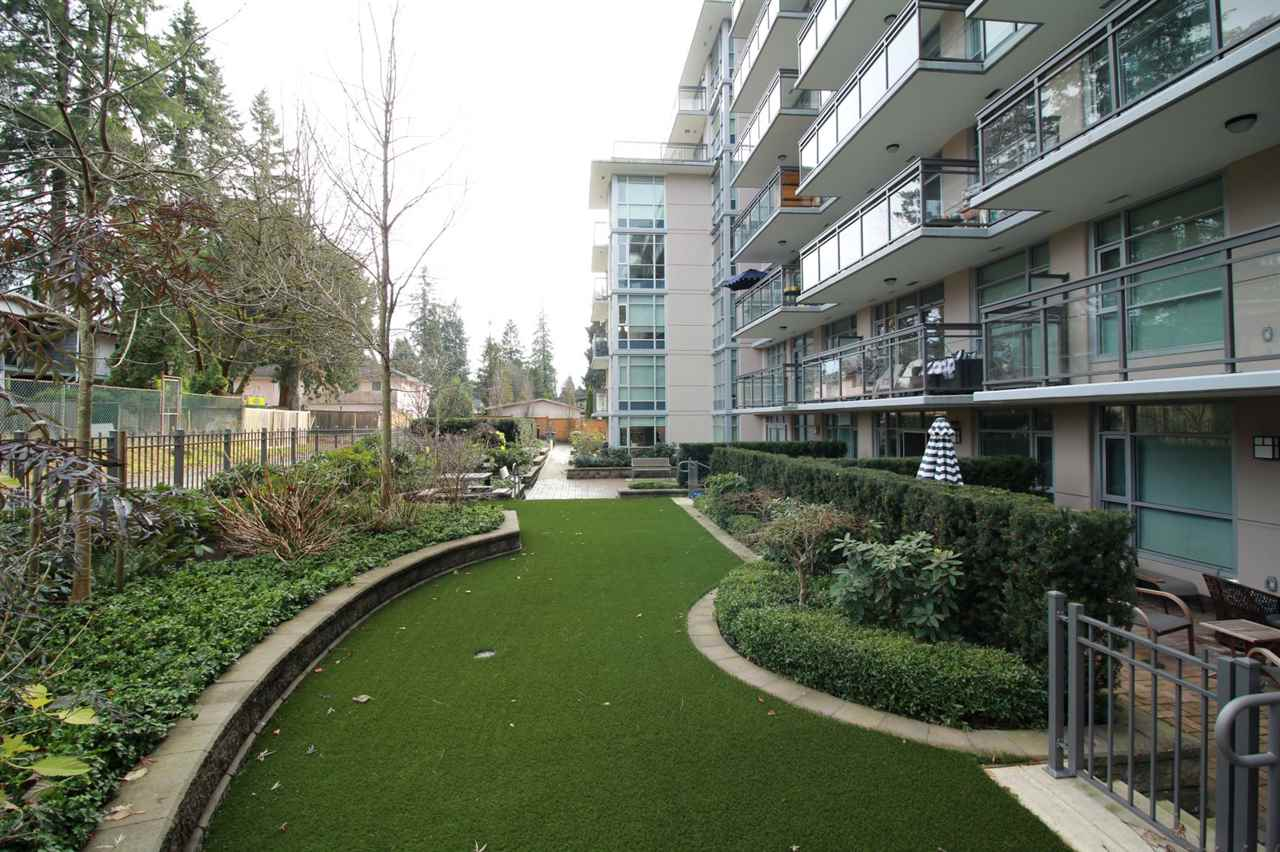 107 711 BRESLAY STREET - Coquitlam West Apartment/Condo for sale, 2 Bedrooms (R2521831) - #39
