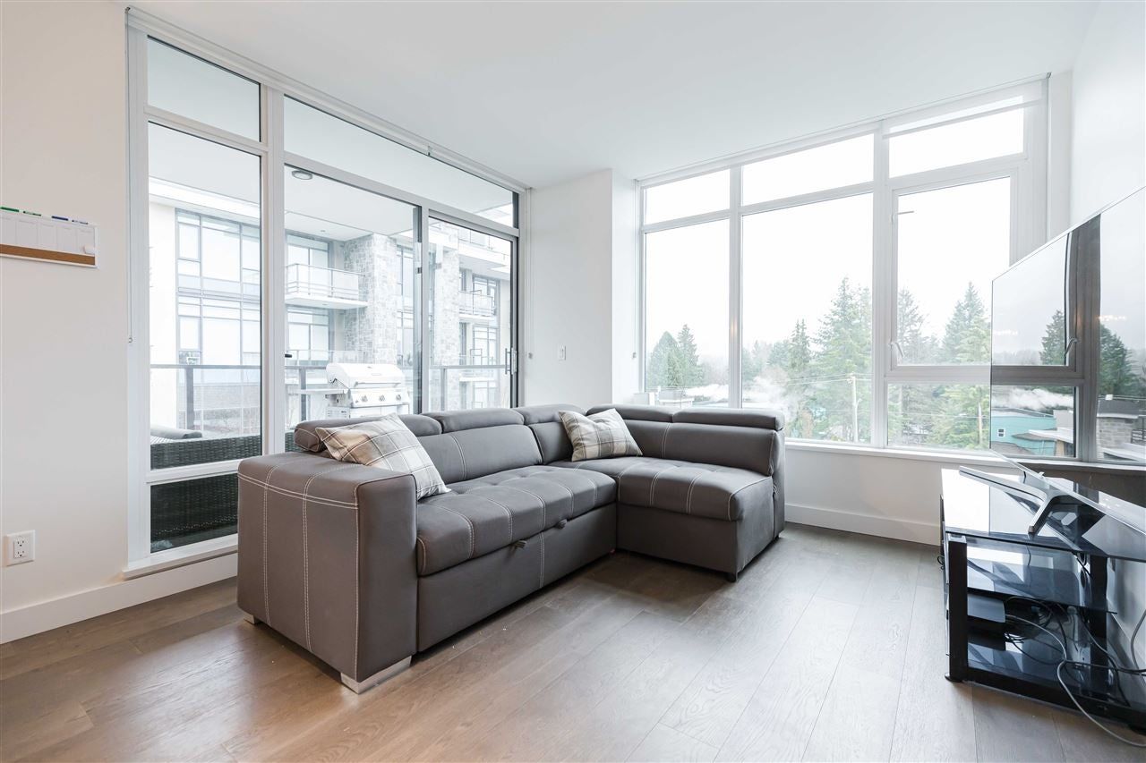 305 2738 LIBRARY LANE - Lynn Valley Apartment/Condo for sale, 2 Bedrooms (R2521984) - #20