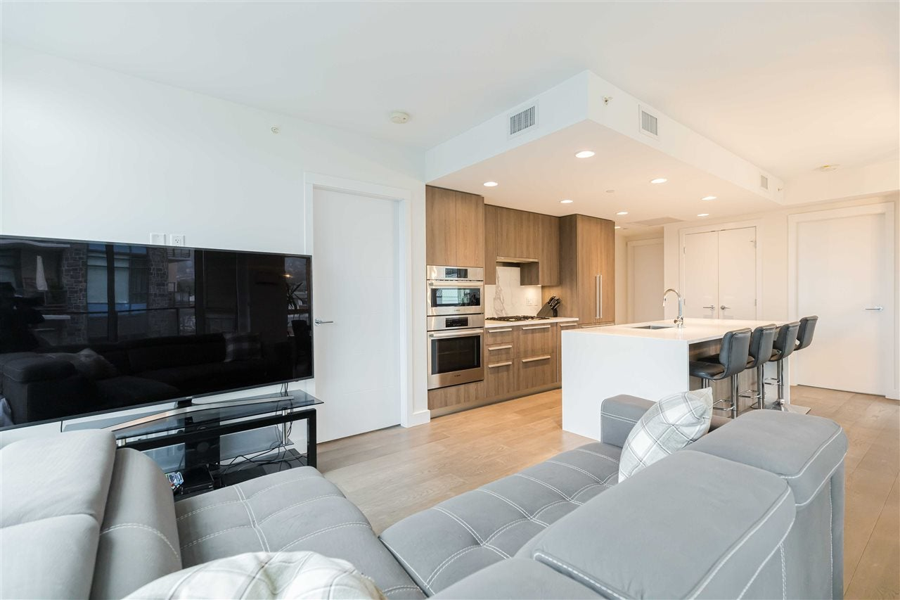 305 2738 LIBRARY LANE - Lynn Valley Apartment/Condo for sale, 2 Bedrooms (R2521984) - #23