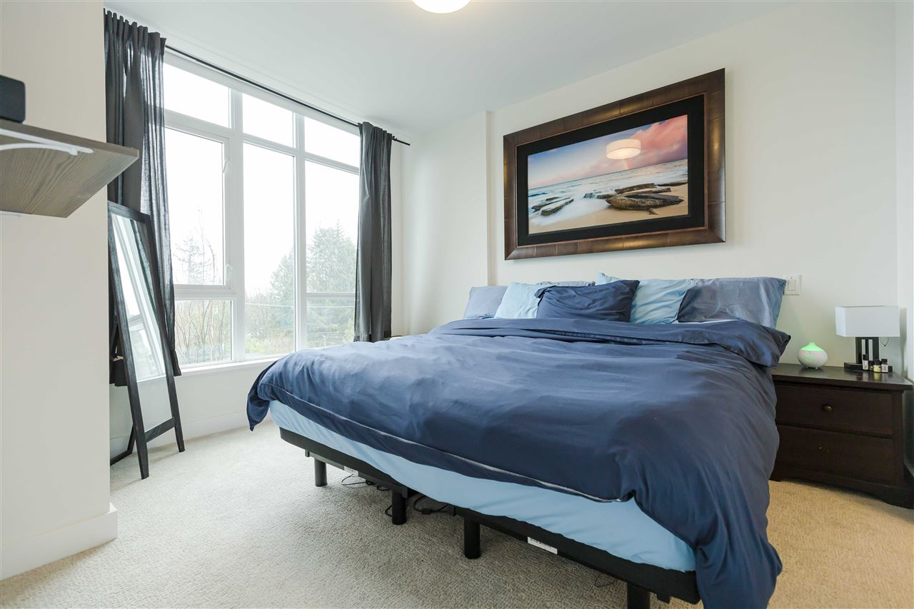 305 2738 LIBRARY LANE - Lynn Valley Apartment/Condo for sale, 2 Bedrooms (R2521984) - #26