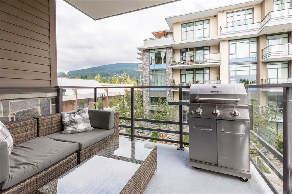 305 2738 LIBRARY LANE - Lynn Valley Apartment/Condo for sale, 2 Bedrooms (R2521984) - #32