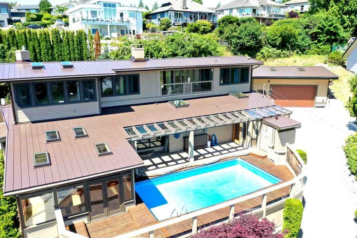 501 ABBS ROAD - Gibsons & Area House/Single Family for sale, 4 Bedrooms (R2522052)