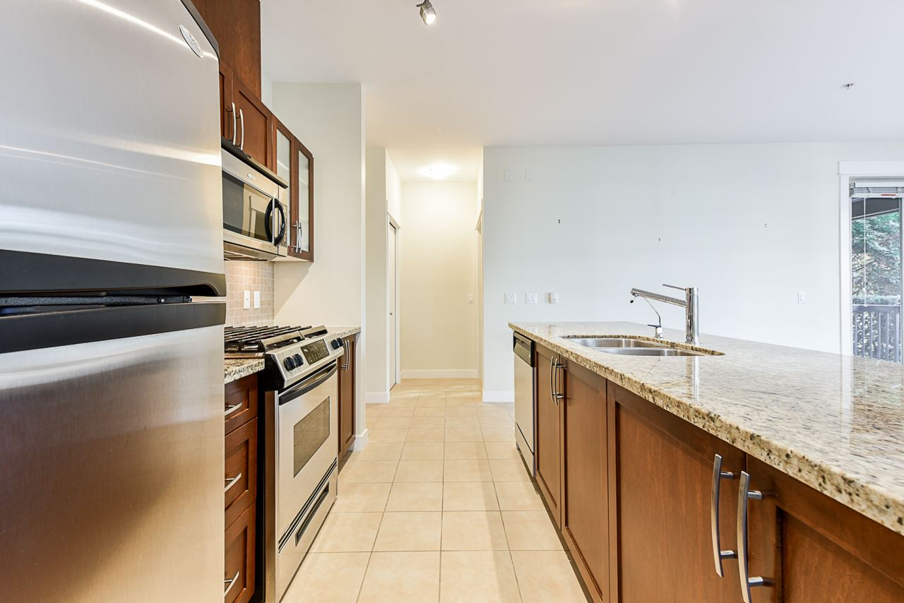 106 1468 ST. ANDREWS AVENUE - Central Lonsdale Apartment/Condo for sale, 2 Bedrooms (R2522194) - #10