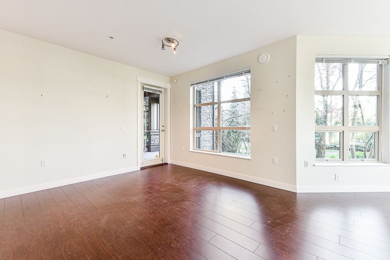 106 1468 ST. ANDREWS AVENUE - Central Lonsdale Apartment/Condo for sale, 2 Bedrooms (R2522194) - #13