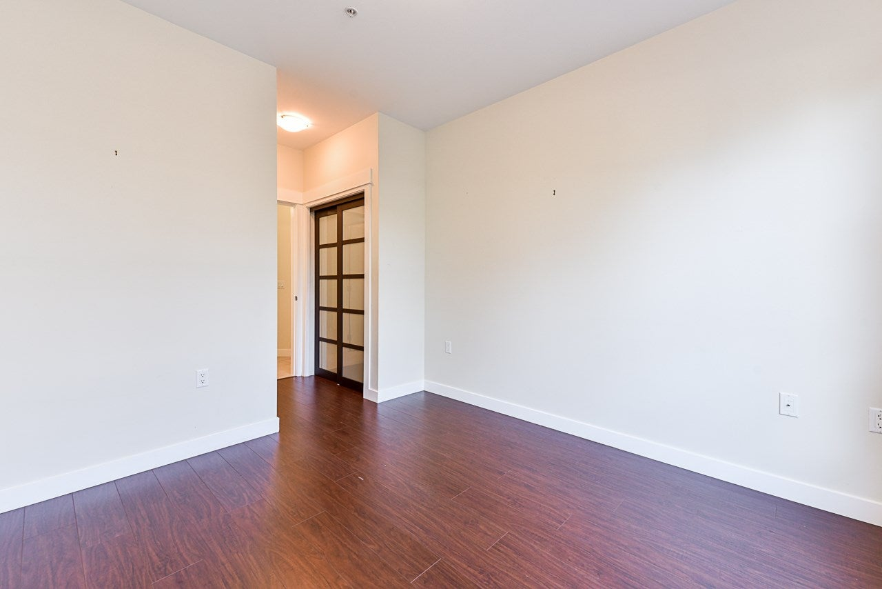 106 1468 ST. ANDREWS AVENUE - Central Lonsdale Apartment/Condo for sale, 2 Bedrooms (R2522194) - #17