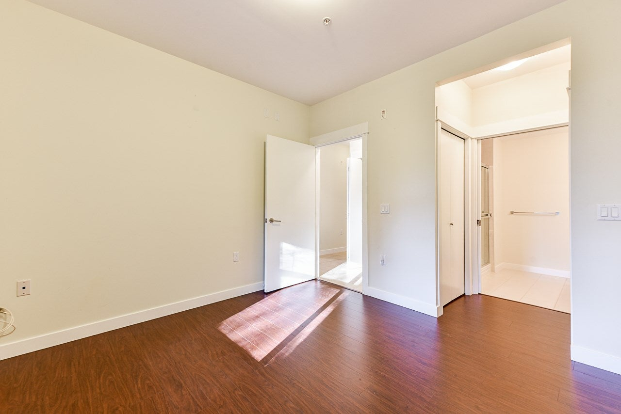 106 1468 ST. ANDREWS AVENUE - Central Lonsdale Apartment/Condo for sale, 2 Bedrooms (R2522194) - #18