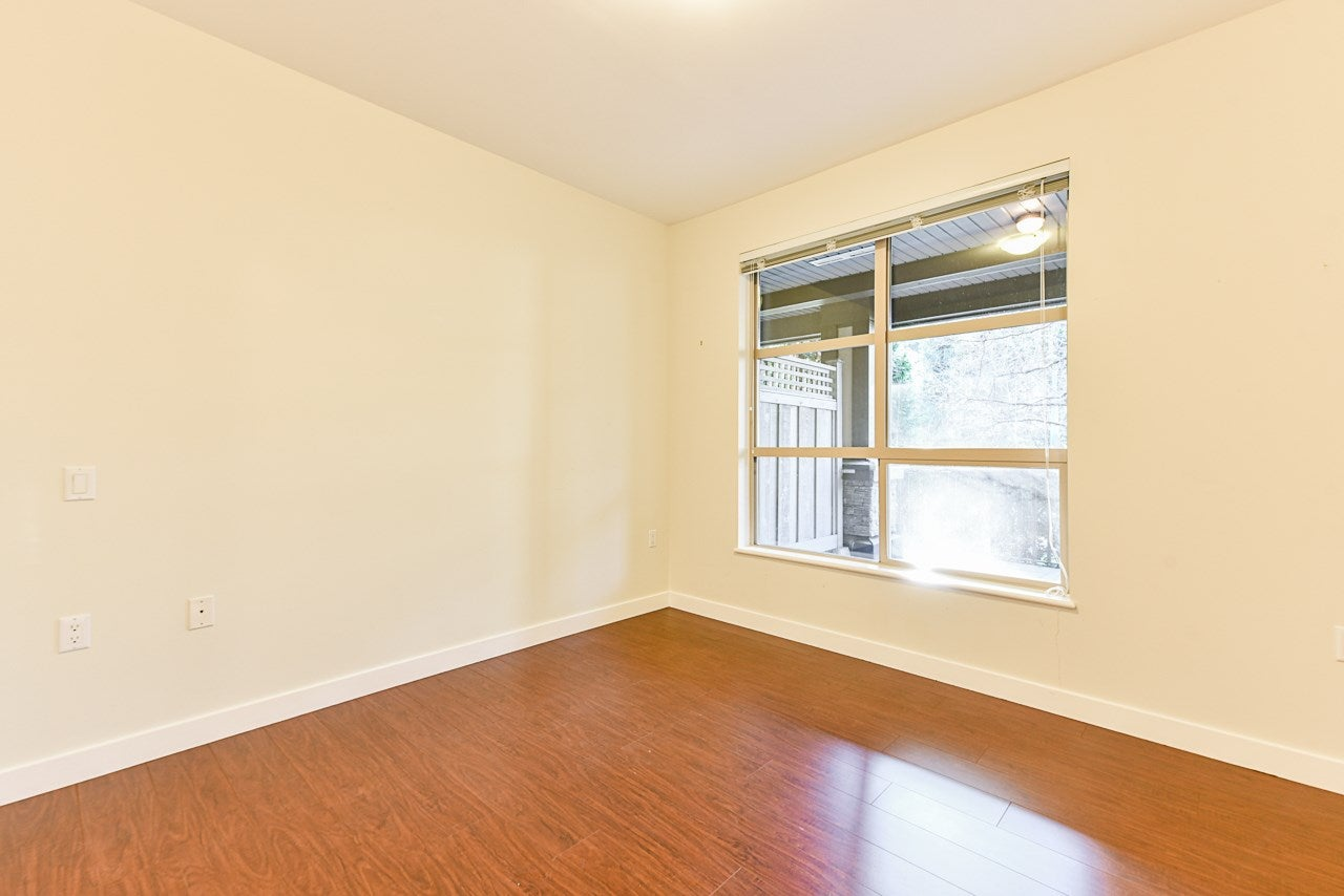 106 1468 ST. ANDREWS AVENUE - Central Lonsdale Apartment/Condo for sale, 2 Bedrooms (R2522194) - #19