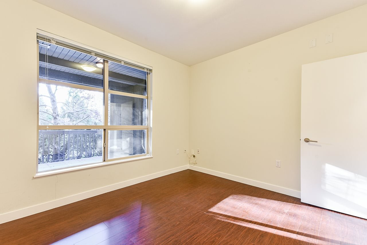 106 1468 ST. ANDREWS AVENUE - Central Lonsdale Apartment/Condo for sale, 2 Bedrooms (R2522194) - #21