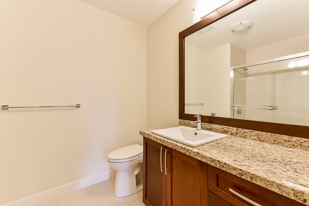 106 1468 ST. ANDREWS AVENUE - Central Lonsdale Apartment/Condo for sale, 2 Bedrooms (R2522194) - #22