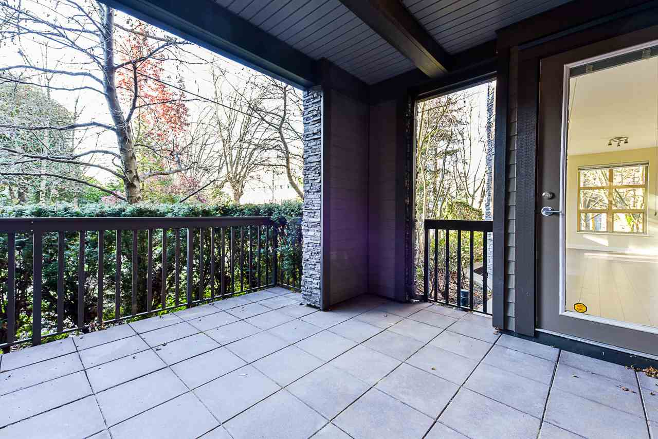 106 1468 ST. ANDREWS AVENUE - Central Lonsdale Apartment/Condo for sale, 2 Bedrooms (R2522194) - #25