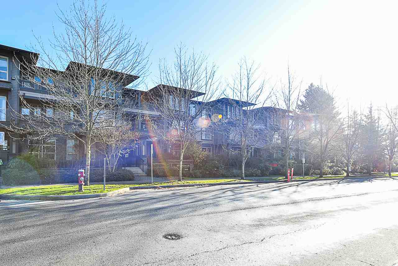 106 1468 ST. ANDREWS AVENUE - Central Lonsdale Apartment/Condo for sale, 2 Bedrooms (R2522194) - #26