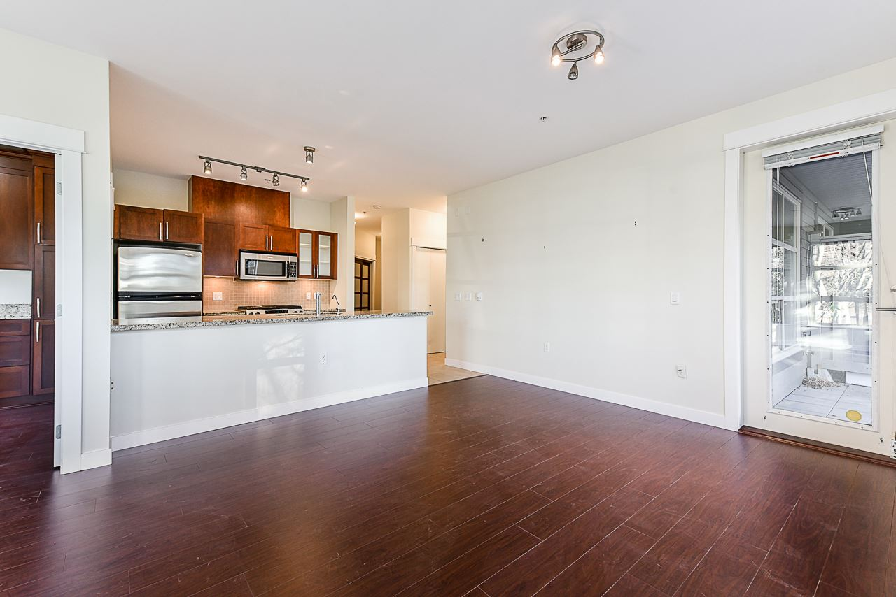 106 1468 ST. ANDREWS AVENUE - Central Lonsdale Apartment/Condo for sale, 2 Bedrooms (R2522194) - #4