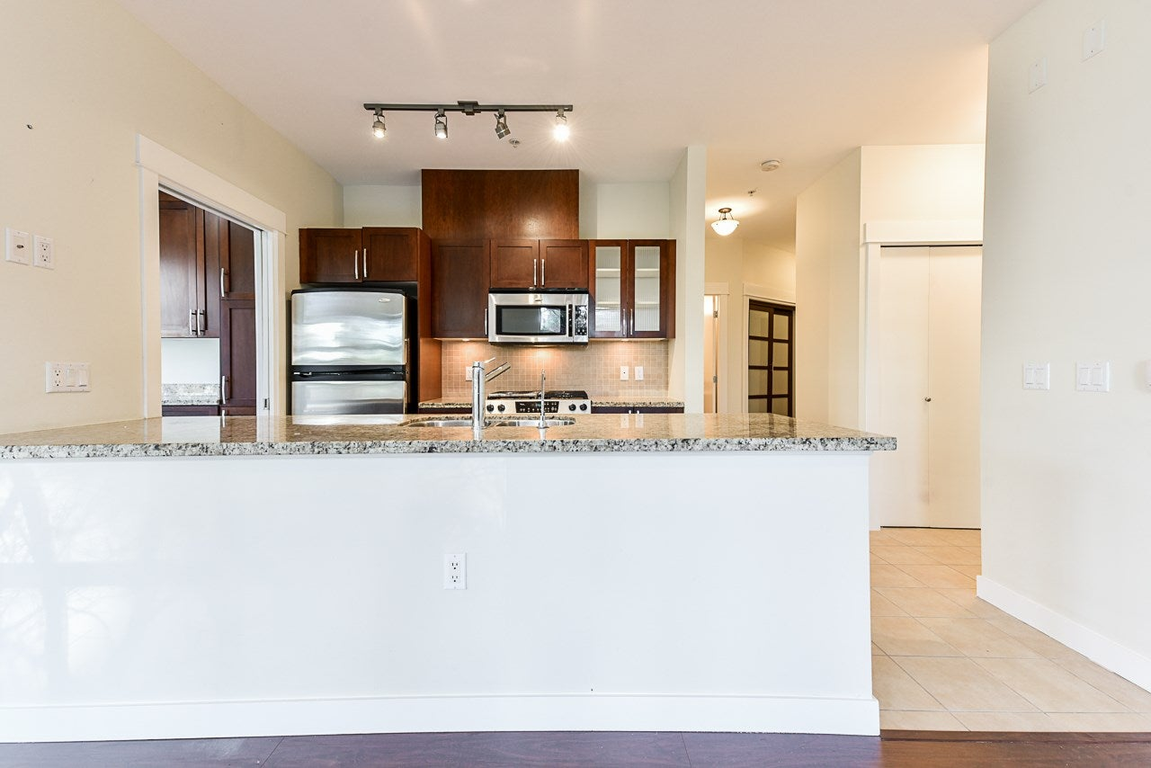 106 1468 ST. ANDREWS AVENUE - Central Lonsdale Apartment/Condo for sale, 2 Bedrooms (R2522194) - #7