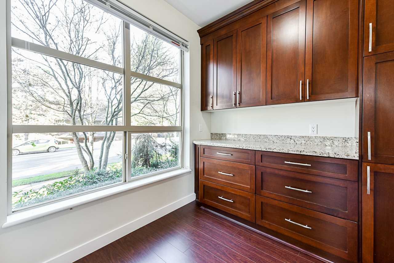 106 1468 ST. ANDREWS AVENUE - Central Lonsdale Apartment/Condo for sale, 2 Bedrooms (R2522194) - #9