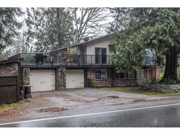23788 130 AVENUE - Silver Valley House/Single Family for sale, 6 Bedrooms (R2522214)