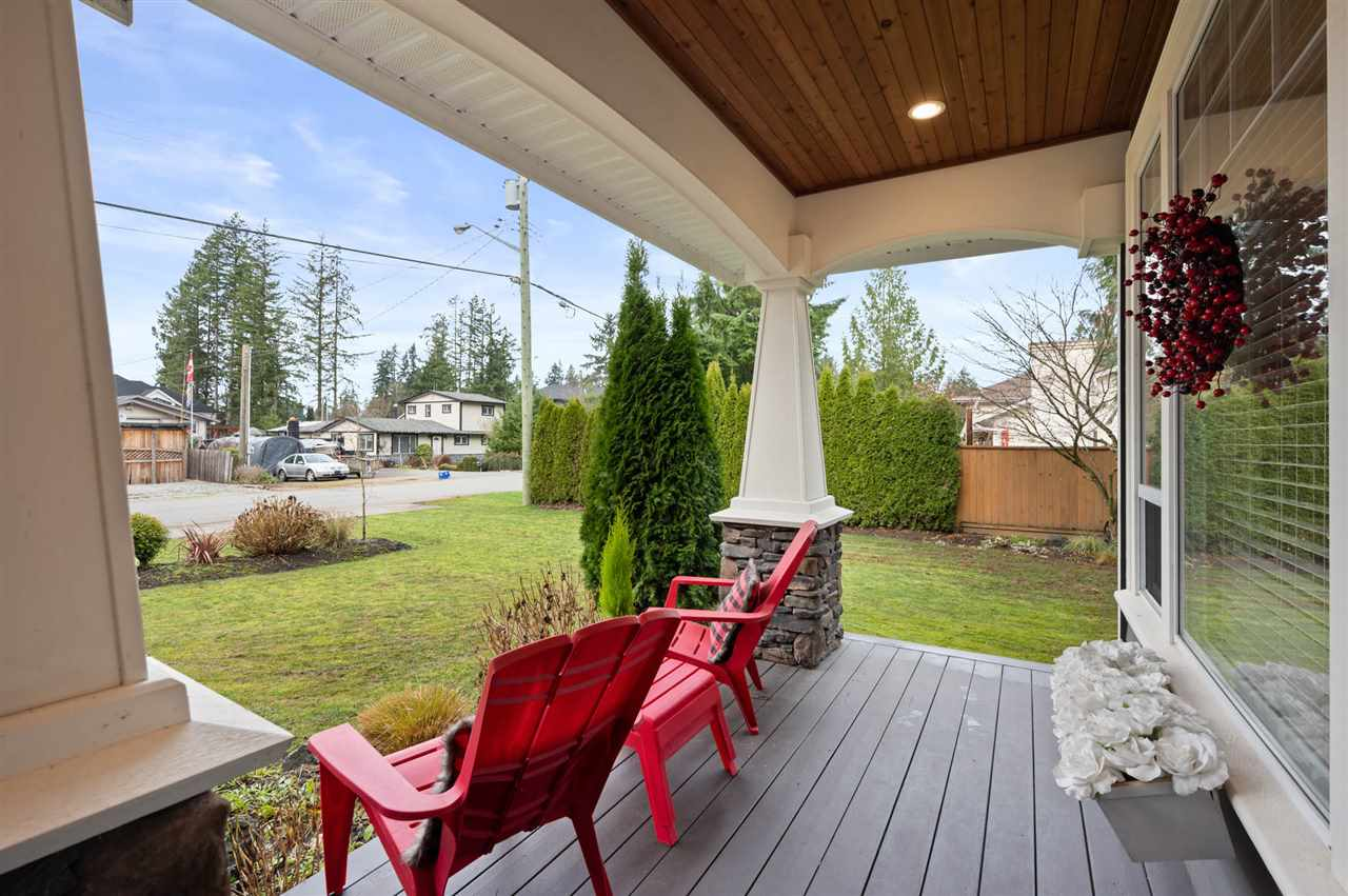 3382 199A STREET - Brookswood Langley House/Single Family for sale, 6 Bedrooms (R2522248) - #31