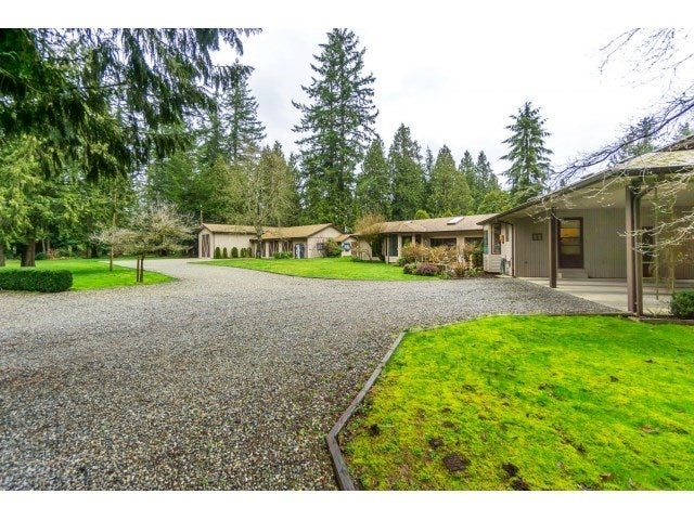 20515 20 AVENUE - Brookswood Langley House/Single Family for sale, 2 Bedrooms (R2522256) - #10