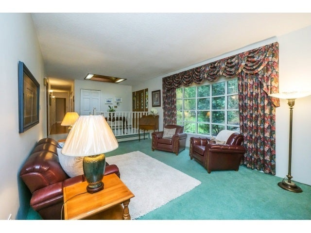 20515 20 AVENUE - Brookswood Langley House/Single Family for sale, 2 Bedrooms (R2522256) - #11