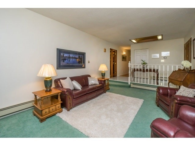 20515 20 AVENUE - Brookswood Langley House/Single Family for sale, 2 Bedrooms (R2522256) - #12