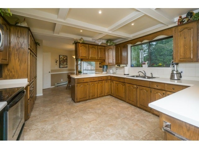 20515 20 AVENUE - Brookswood Langley House/Single Family for sale, 2 Bedrooms (R2522256) - #14