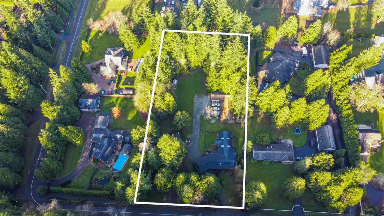 20515 20 AVENUE - Brookswood Langley House/Single Family for sale, 2 Bedrooms (R2522256) - #3