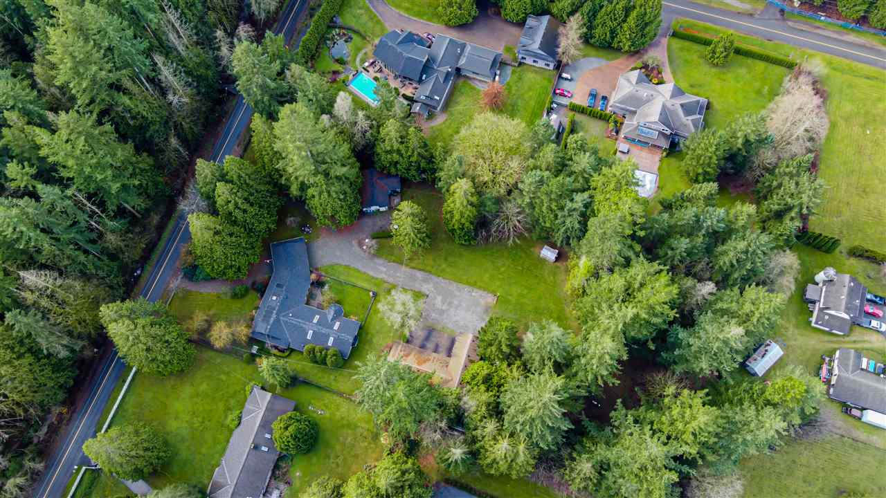 20515 20 AVENUE - Brookswood Langley House/Single Family for sale, 2 Bedrooms (R2522256) - #4