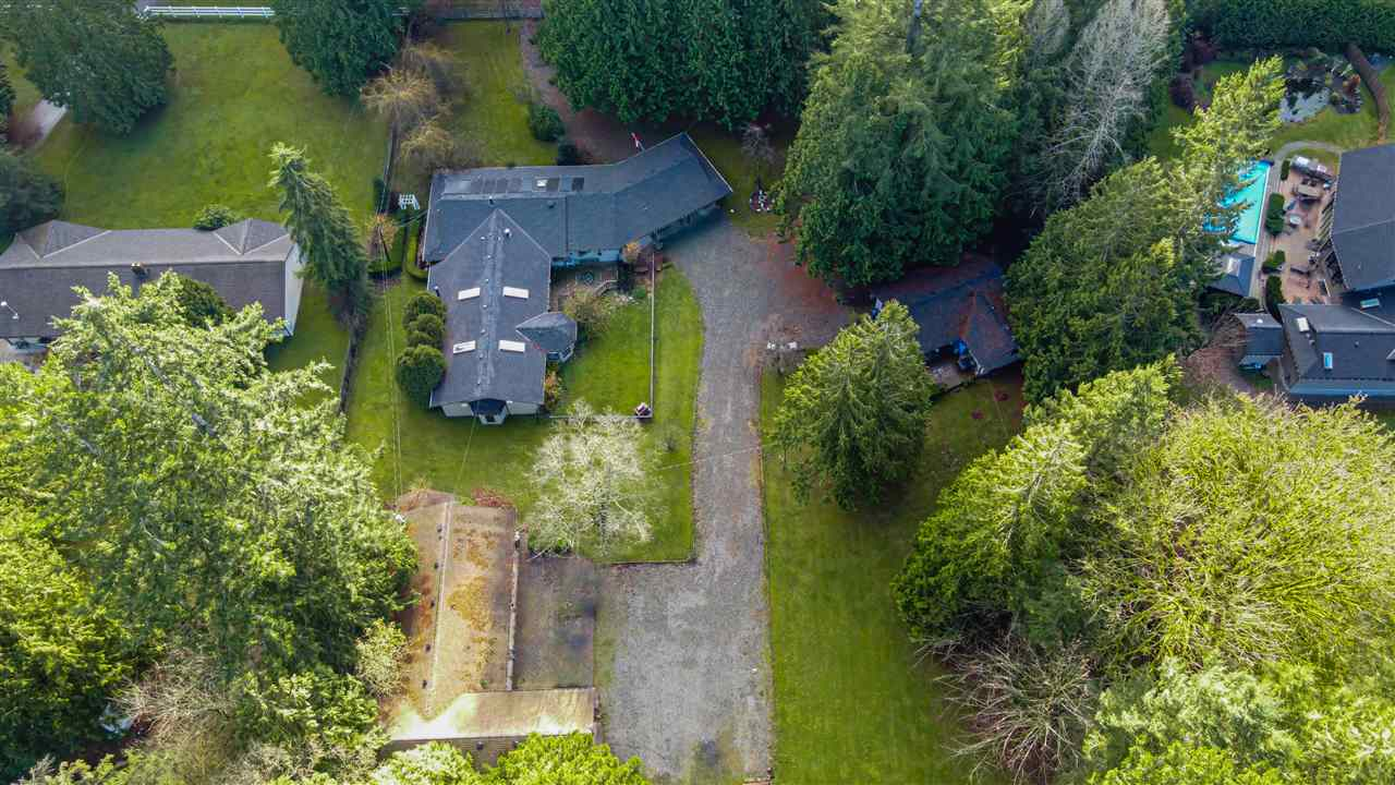 20515 20 AVENUE - Brookswood Langley House/Single Family for sale, 2 Bedrooms (R2522256) - #5