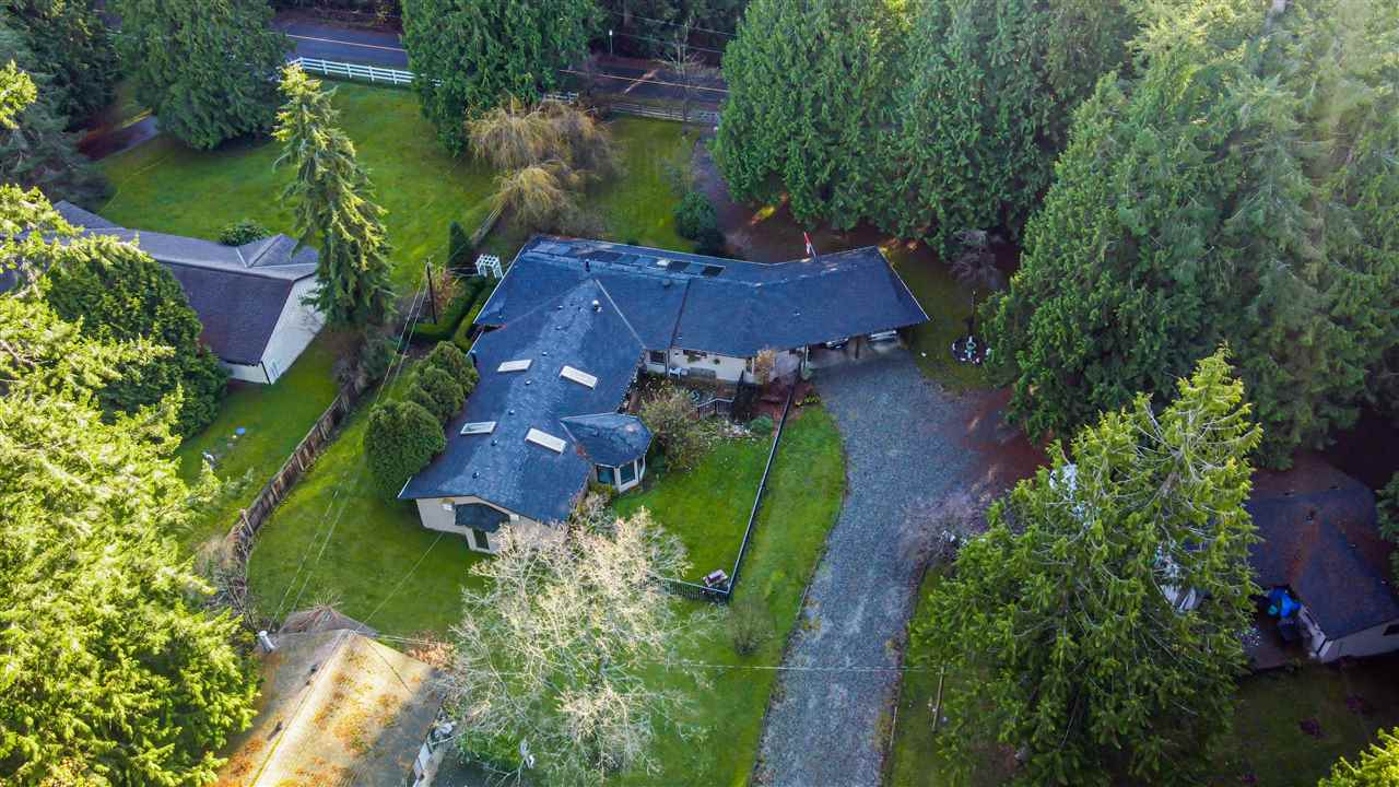 20515 20 AVENUE - Brookswood Langley House/Single Family for sale, 2 Bedrooms (R2522256) - #7