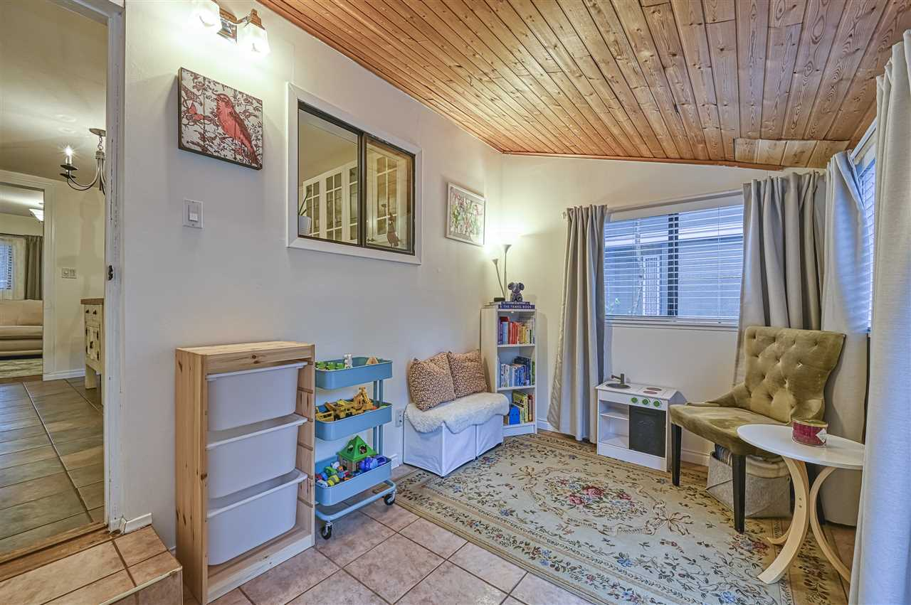 1517 DRAYCOTT ROAD - Lynn Valley House/Single Family for sale, 2 Bedrooms (R2522424) - #18