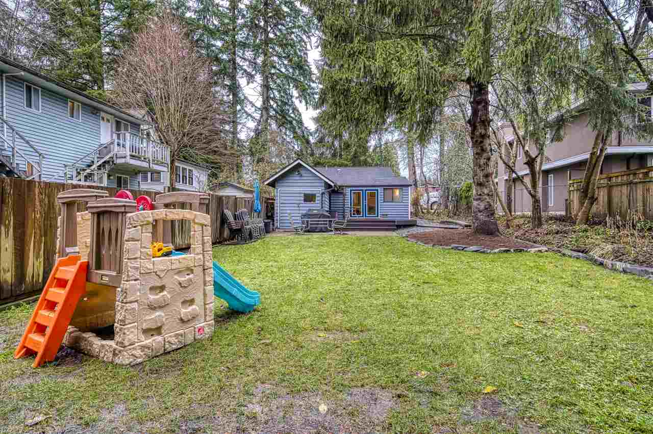 1517 DRAYCOTT ROAD - Lynn Valley House/Single Family for sale, 2 Bedrooms (R2522424) - #4