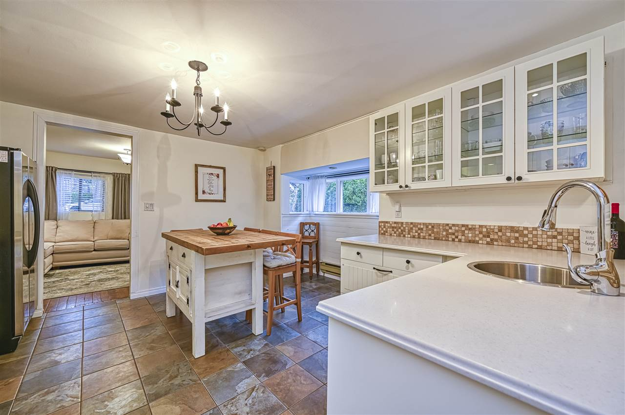 1517 DRAYCOTT ROAD - Lynn Valley House/Single Family for sale, 2 Bedrooms (R2522424) - #9