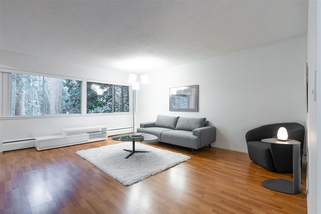 873 WESTVIEW CRESCENT - Upper Lonsdale Apartment/Condo for sale, 2 Bedrooms (R2523197) - #3