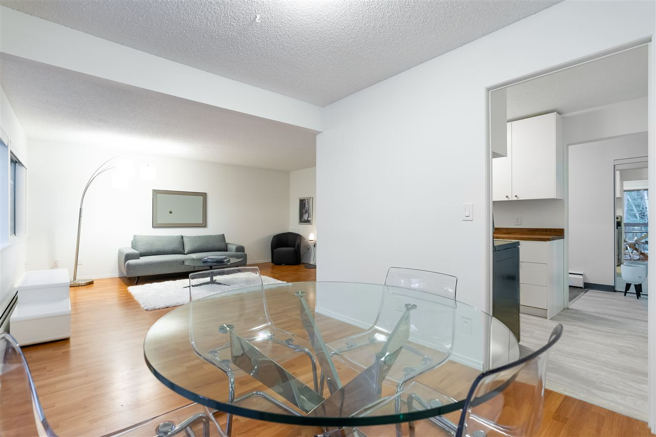 873 WESTVIEW CRESCENT - Upper Lonsdale Apartment/Condo for sale, 2 Bedrooms (R2523197) - #6