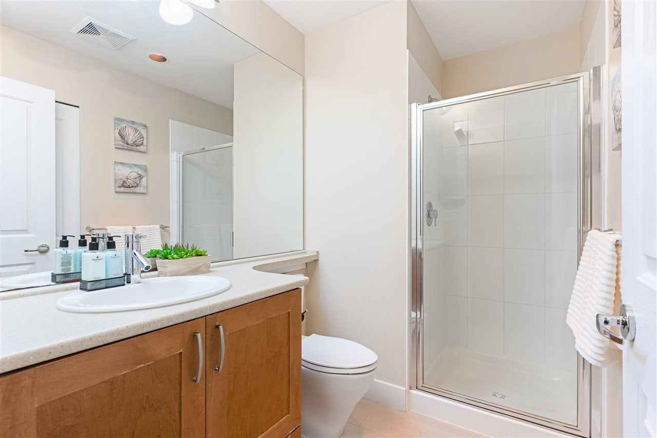 316 1111 E 27TH STREET - Lynn Valley Apartment/Condo for sale, 2 Bedrooms (R2523279) - #18