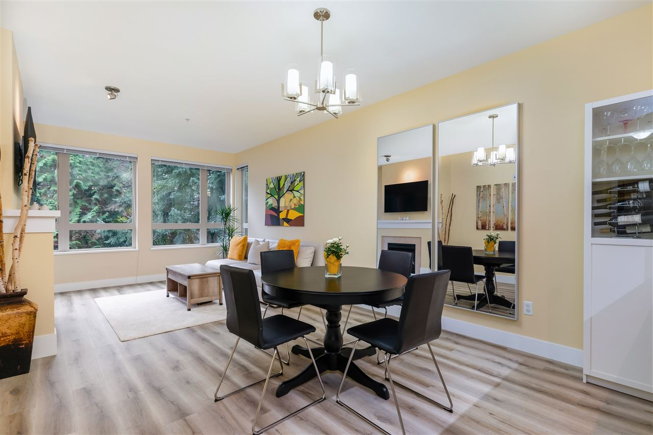 316 1111 E 27TH STREET - Lynn Valley Apartment/Condo for sale, 2 Bedrooms (R2523279) - #7