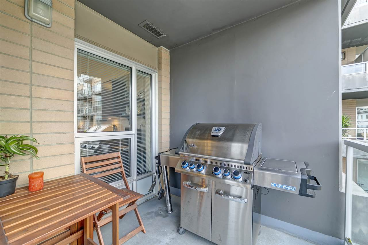 111 1288 CHESTERFIELD AVENUE - Central Lonsdale Townhouse for sale, 2 Bedrooms (R2523339) - #26