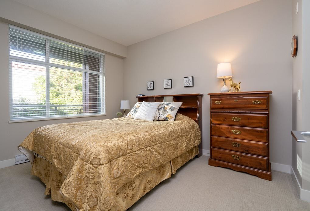 2210 963 CHARLAND AVENUE - Central Coquitlam Apartment/Condo for sale, 2 Bedrooms (R2523591) - #11