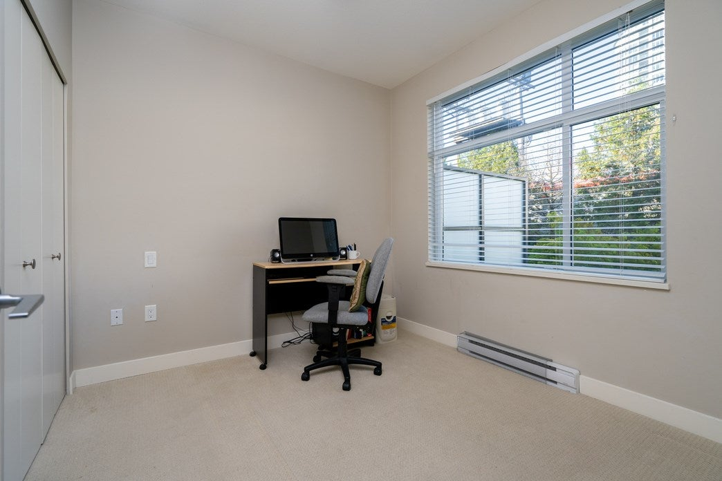 2210 963 CHARLAND AVENUE - Central Coquitlam Apartment/Condo for sale, 2 Bedrooms (R2523591) - #12