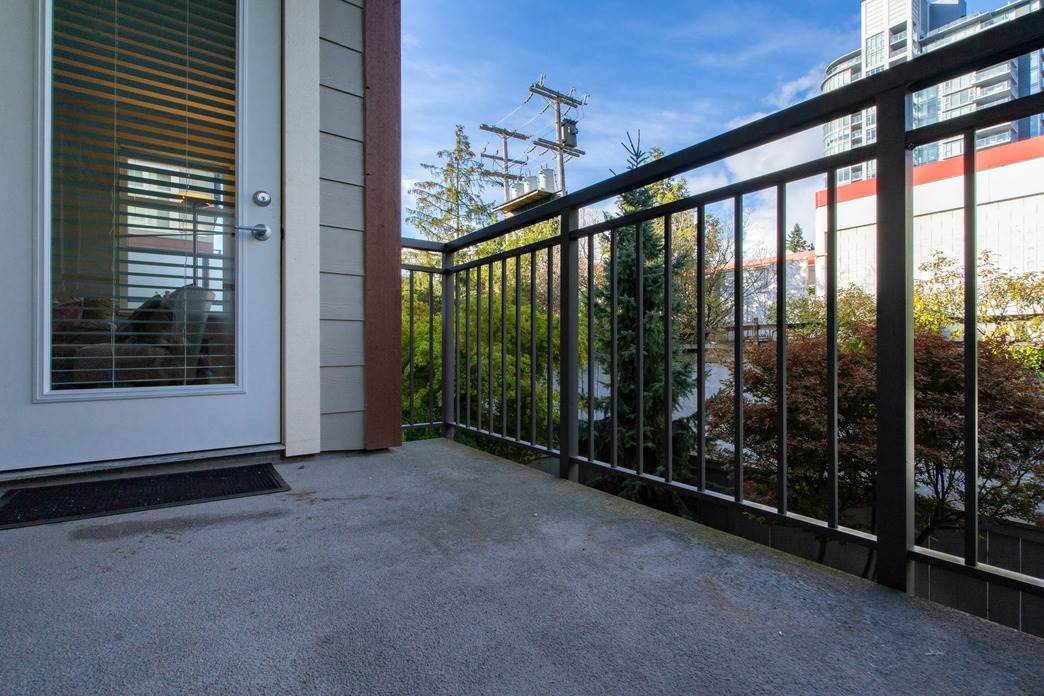 2210 963 CHARLAND AVENUE - Central Coquitlam Apartment/Condo for sale, 2 Bedrooms (R2523591) - #17