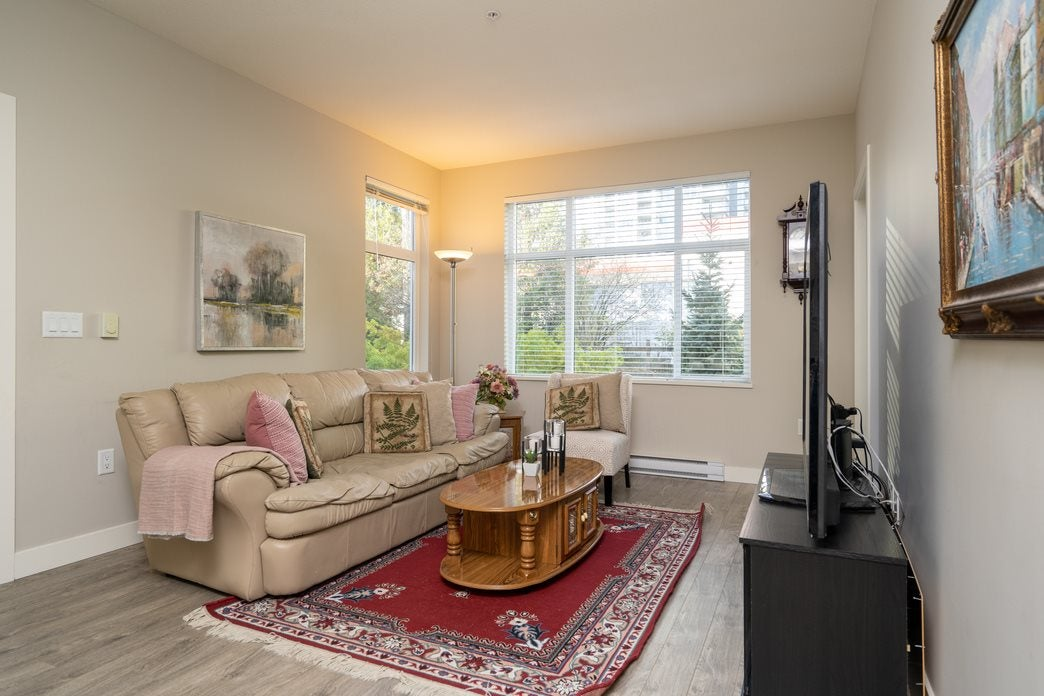 2210 963 CHARLAND AVENUE - Central Coquitlam Apartment/Condo for sale, 2 Bedrooms (R2523591) - #2