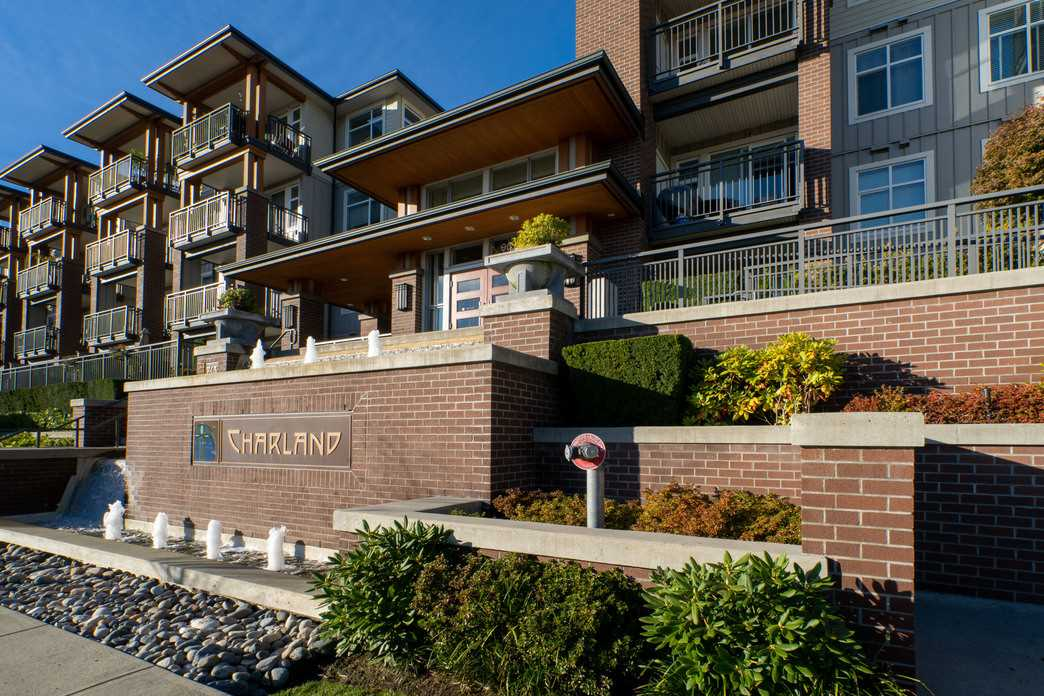 2210 963 CHARLAND AVENUE - Central Coquitlam Apartment/Condo for sale, 2 Bedrooms (R2523591) - #21
