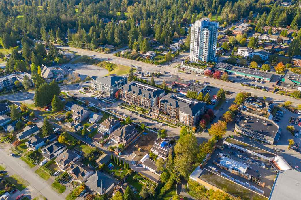 2210 963 CHARLAND AVENUE - Central Coquitlam Apartment/Condo for sale, 2 Bedrooms (R2523591) - #24