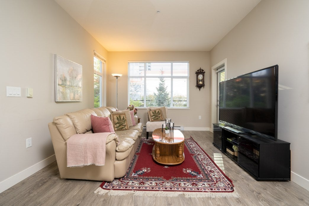 2210 963 CHARLAND AVENUE - Central Coquitlam Apartment/Condo for sale, 2 Bedrooms (R2523591) - #3