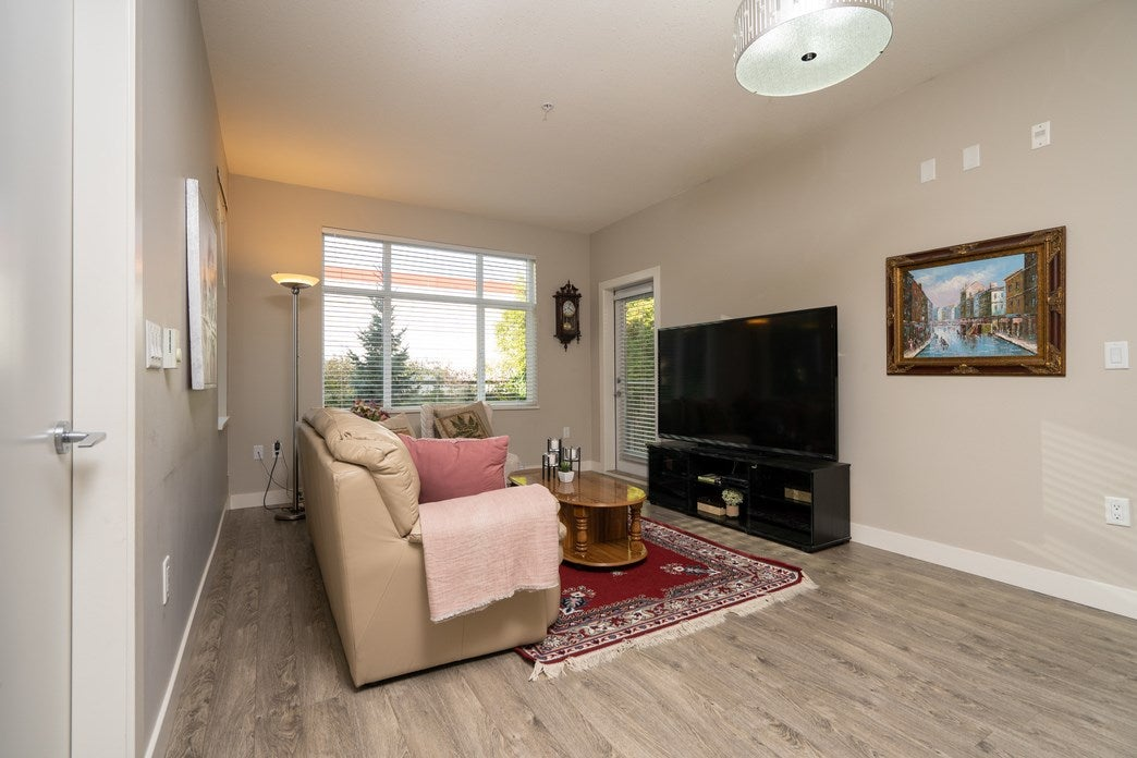 2210 963 CHARLAND AVENUE - Central Coquitlam Apartment/Condo for sale, 2 Bedrooms (R2523591) - #4